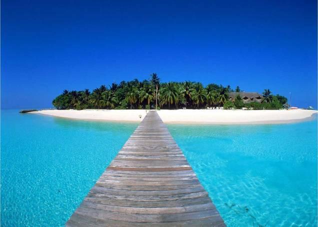 Beautiful Honeymoon Destinations in India