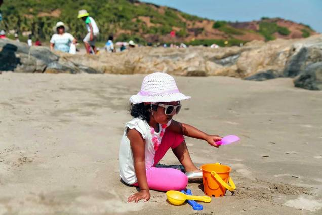 Holiday Destinations in India for Kids