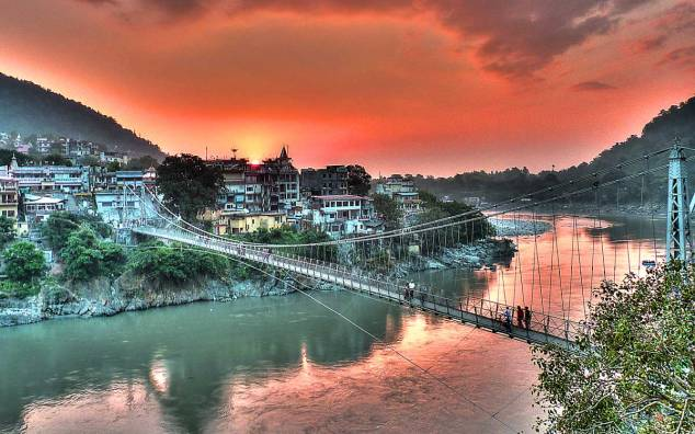 Top 10 Summer Holiday Destinations in India