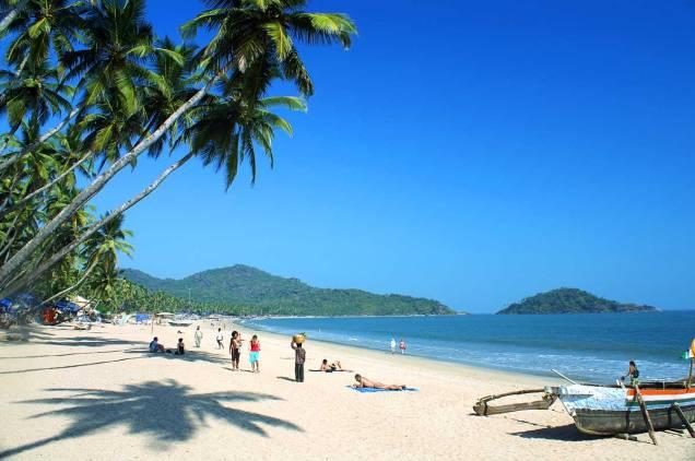 Honeymoon Travel Destinations in India