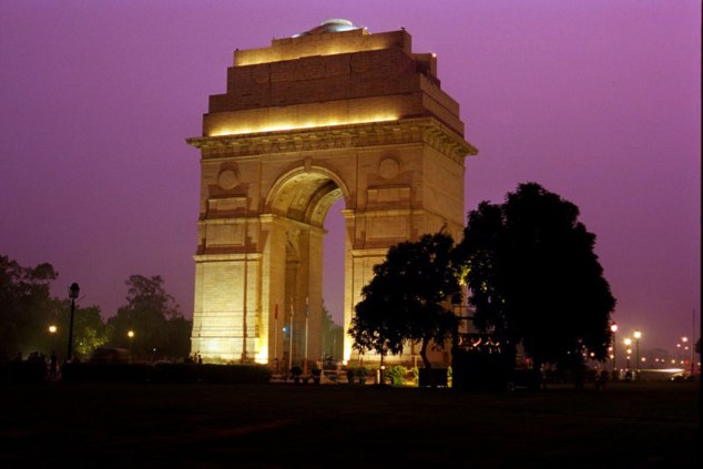 12-major-tourist-attractions-of-delhi-to-visit-in-2017