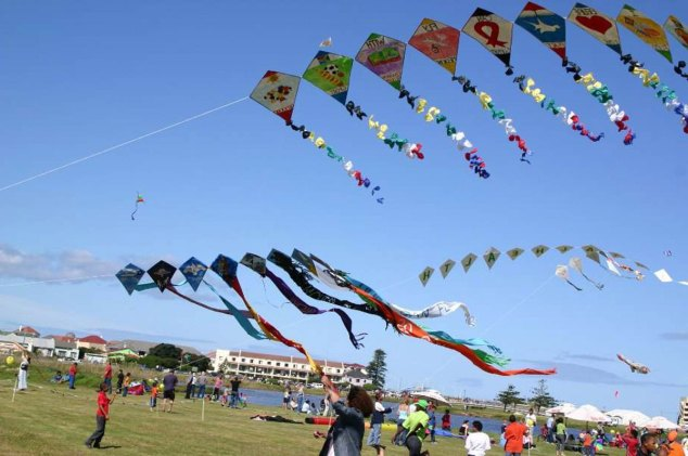top-destinations-in-india-where-makar-sankranti-celebrated-with-passion