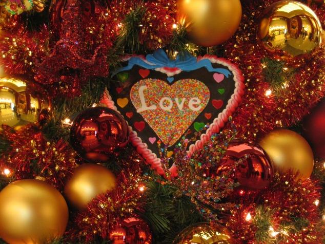 Manali Christmas places India