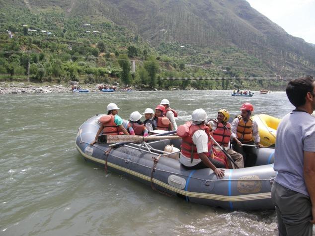 Himachal Pradesh tours